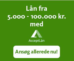 acceptlaan