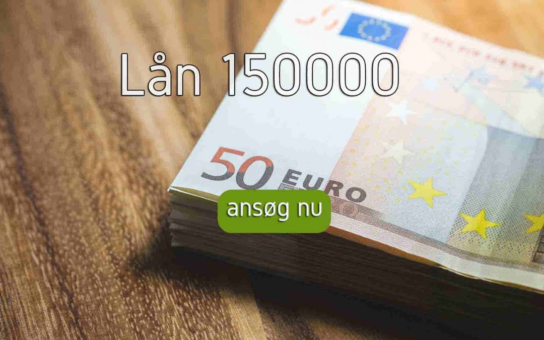 Lån 15000