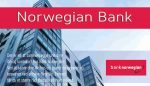 Norwegian Bank